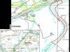 map-llanthomas