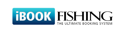iBookfishing the flexible online system for selling fishing permits