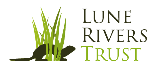 Lune Rivers Trust Logo